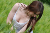 Loreley (9).jpg