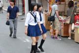 Tokyo (105).JPG