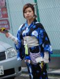 Akihabara (26).JPG