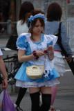 Akihabara (6).JPG