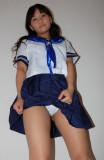 Ayako (19).JPG