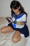 Ayako (36).JPG