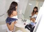 Ayako (65).JPG