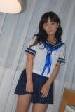 Ayako (9).JPG