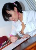 Lila - Student (10).JPG