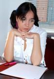 Lila - Student (15).JPG