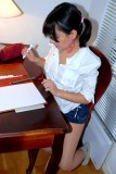 Lila - Student (2).JPG