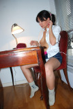 Lila - Student (23).JPG
