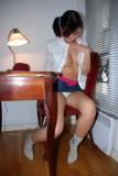 Lila - Student (27).JPG