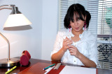 Lila - Student (6).JPG