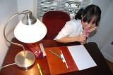 Lila - Student (8).JPG