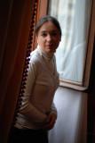 Hypnose2007.JPG