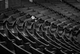 Alone at The Ryman.jpg