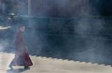 Smoked Monk