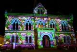 Festival Lights 1/3