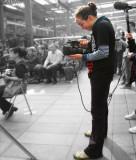 Matsuri Filmmaker