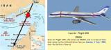 IranAir Flight 655