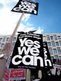 Another view - Yes WE can
