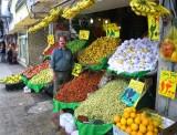 Tajrish Fruitier