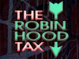 Robin Hood Tax
