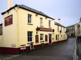 Axminister Inn