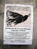 La Marches Poster