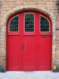 Door No 41