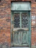 Door No 75