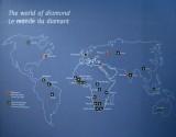 The World of Blood Diamonds