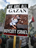 WE are all Gazan
