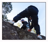 Small climber # 2  :-)