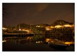 Night view  # 2