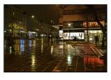 Finally rain # 8