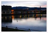 Bergen mood # 8