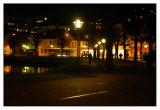 Bergen mood # 13