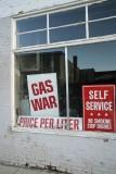 Gas Wars,,, ( Remember Them??? )