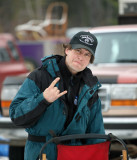 2009 Quest Winner Steve Madsen