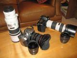 Canon  Tools