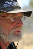Wild Bill  ( 67 Years Old,,, Three Tours In Nam )