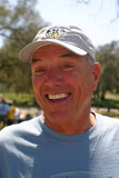 Former Thru-hiker 2005  ( CatsPaw ) Ready To Rehike The Trail Again