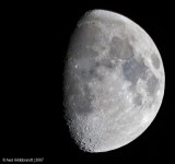 Moon21c700mm3343.jpg