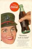 1953.02.tif