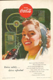 1953.06.tif