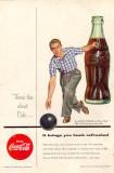 1954.04.tif