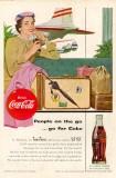 1954.10.tif