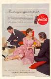 1955.04.tif