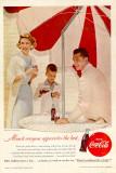 1956.07.tif