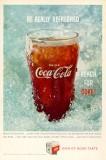 1959.06.tif