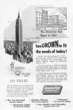 07.1953.010.tif