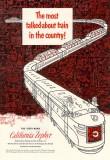 10.1953.007.tif